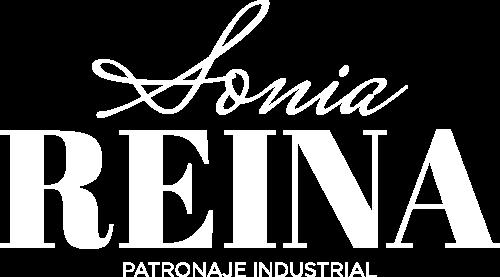 light-logo@2x